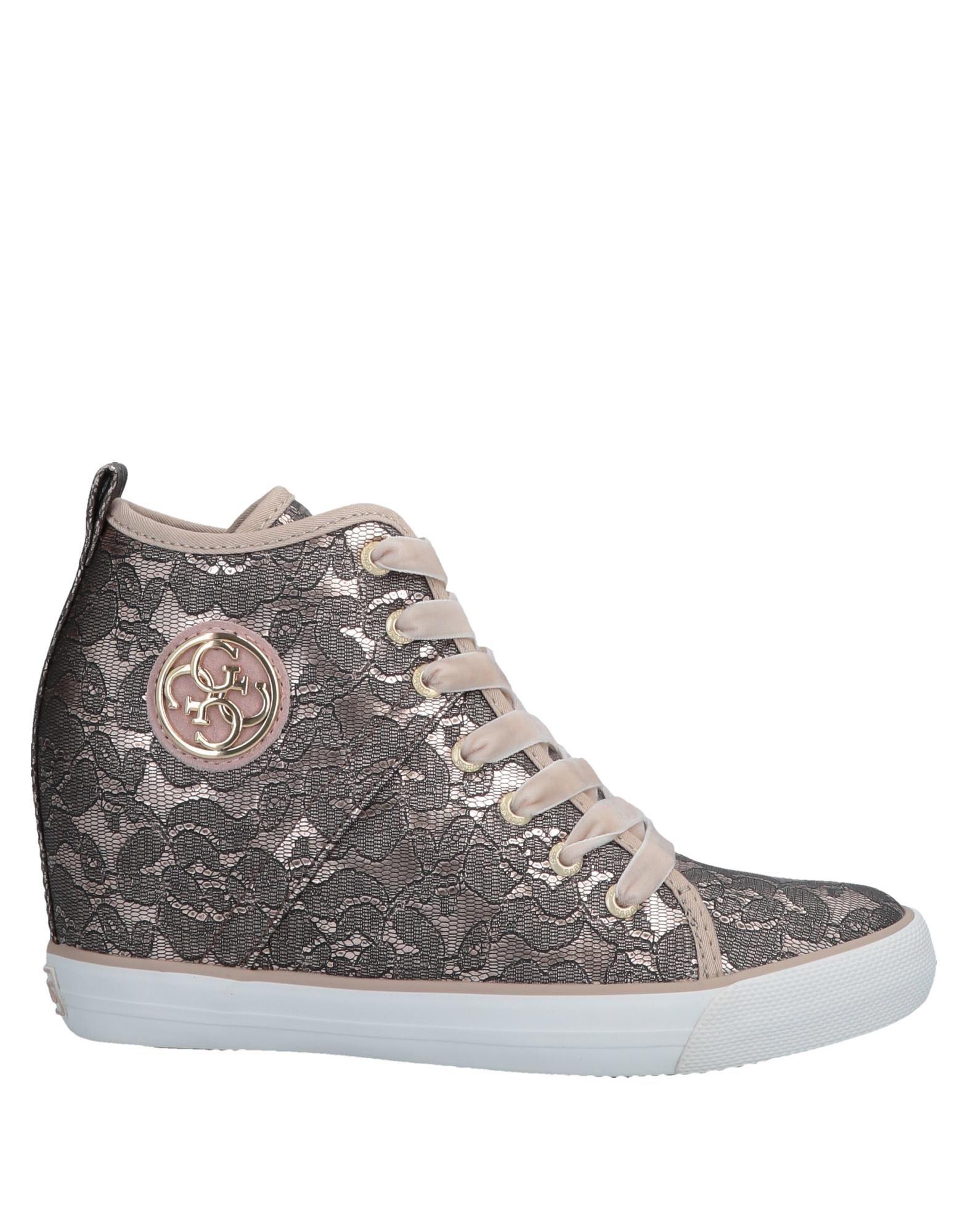 1ff03ec0 Mujer - Zapatos | Buyviu.com