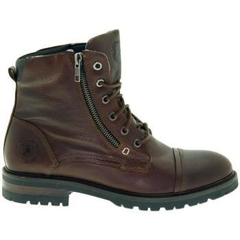 Coronel tapioca botas c479 marron para mujer