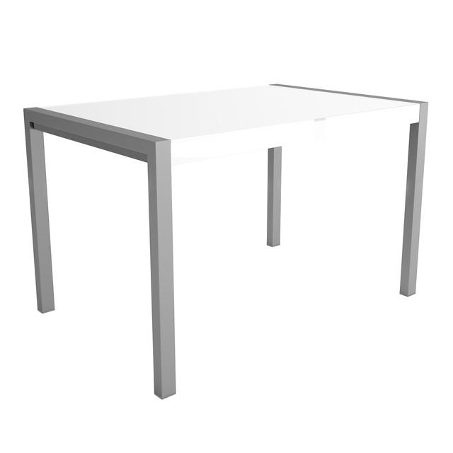 Mesas de cocina - Mesas - Rebajas   Buyviu.com