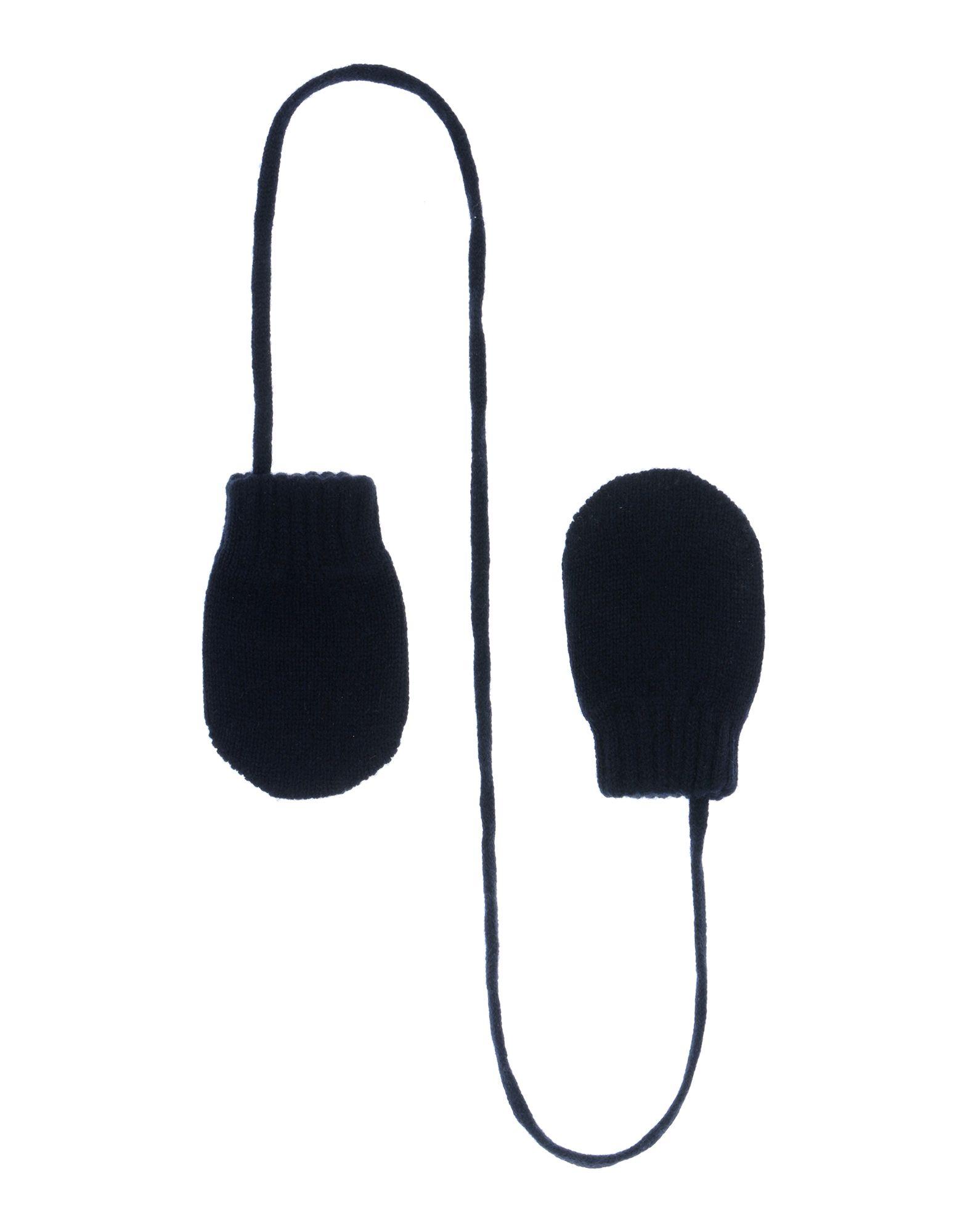 b4ef506b0e62 Conjuntos de bufandas, gorros y guantes - Accesorios y complementos ...