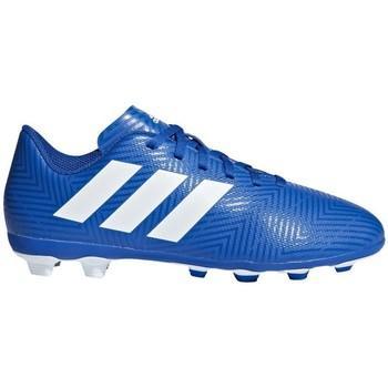 61abcf3836 Zapatillas de fútbol zapatillas fútbol nemeziz fxg db2357 para niño