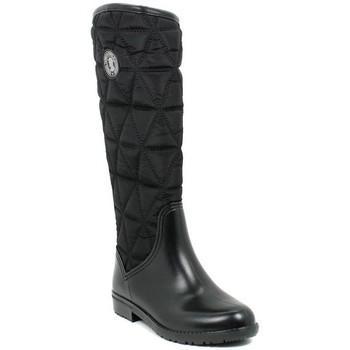Coronel tapioca botas t 3155 1 negro para mujer