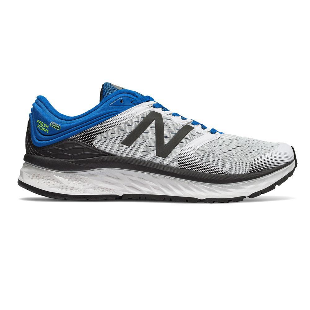 Fresh foam 1080v8 running shoes aw18