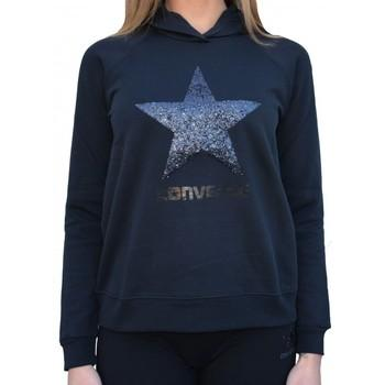 converse jersey mujer