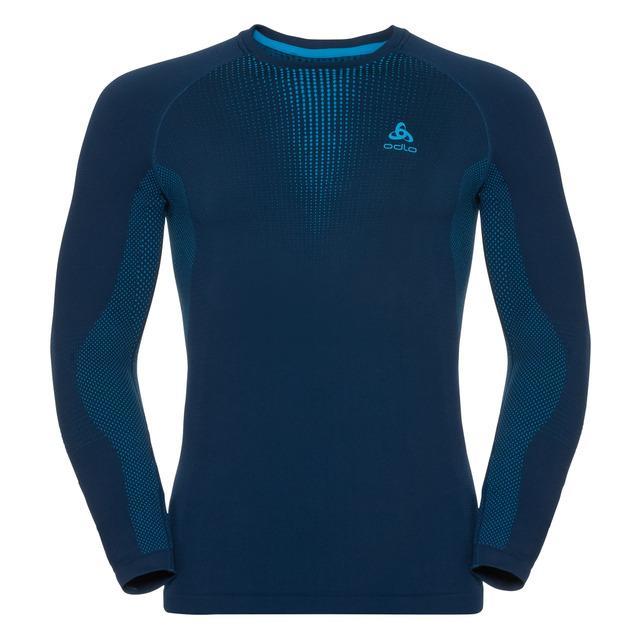 Camiseta térmica de hombre performance warm suw ef58c51a7b0b3