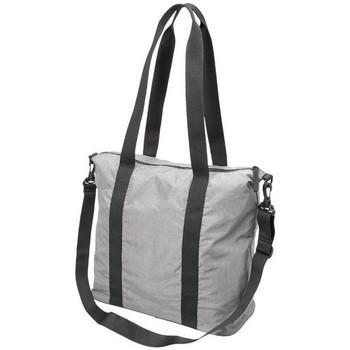 Bolso Bolso Training Training Handbag Mujer Handbag Para qxqOT0wnEC