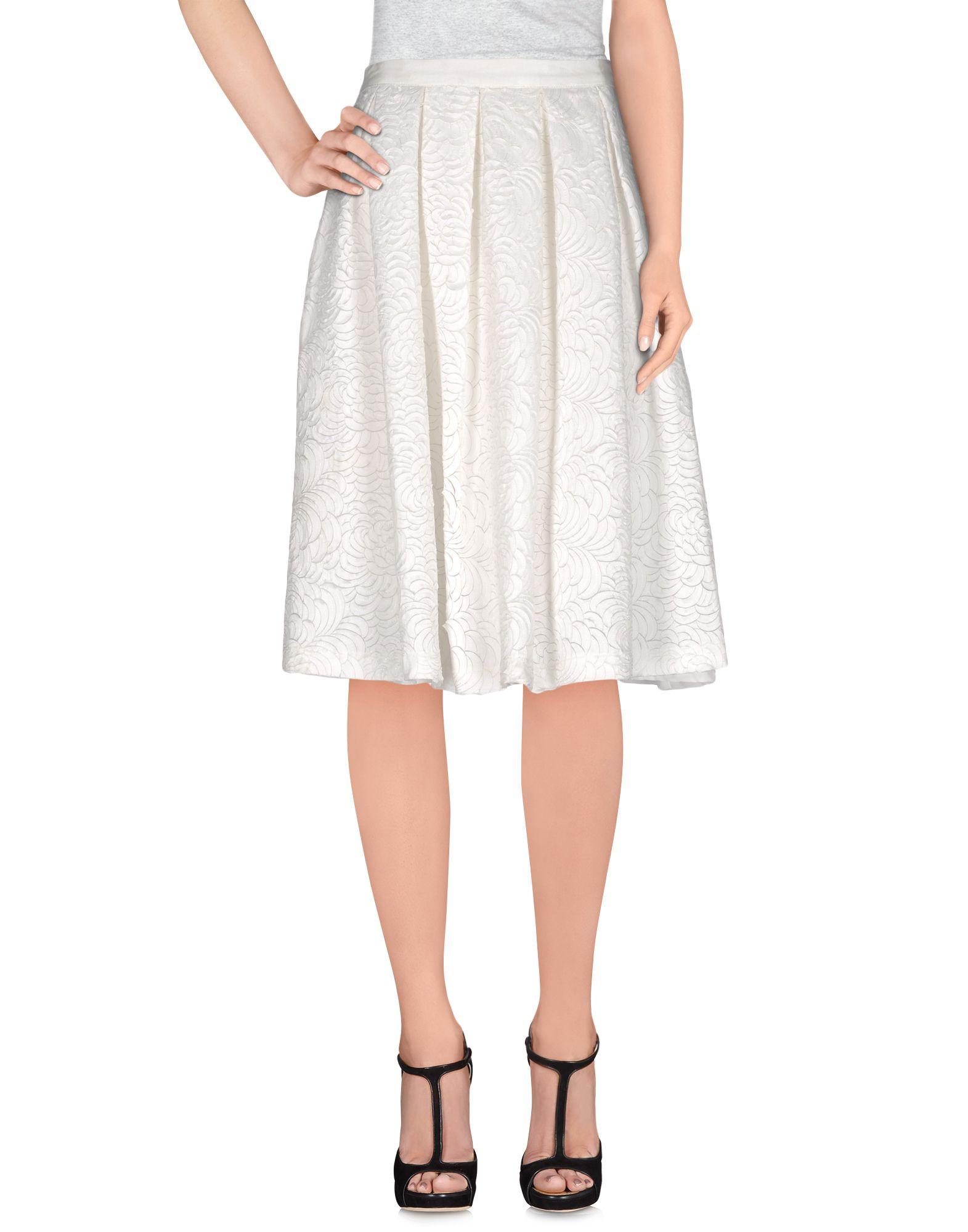 50b510d9e2 Minifaldas - Faldas
