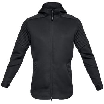 f8f3bbf1d18 Jersey unstoppable move fullzip hoodie 1320705-001 para hombre