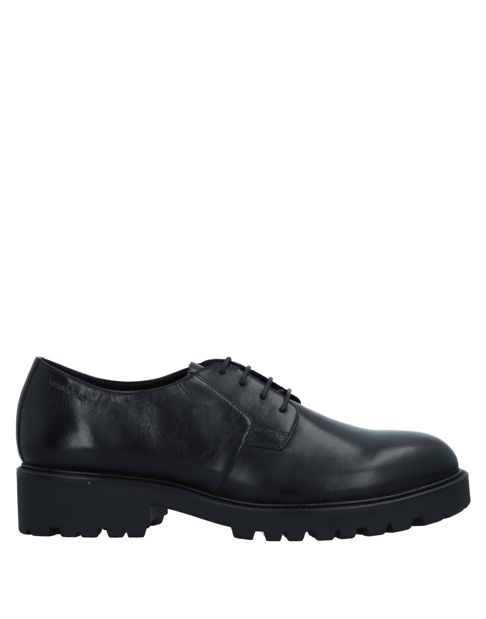 Y Paroxysm Crack Bluchers Zapatos Rebajas De L By 30P Cordones hCQdBxtsr