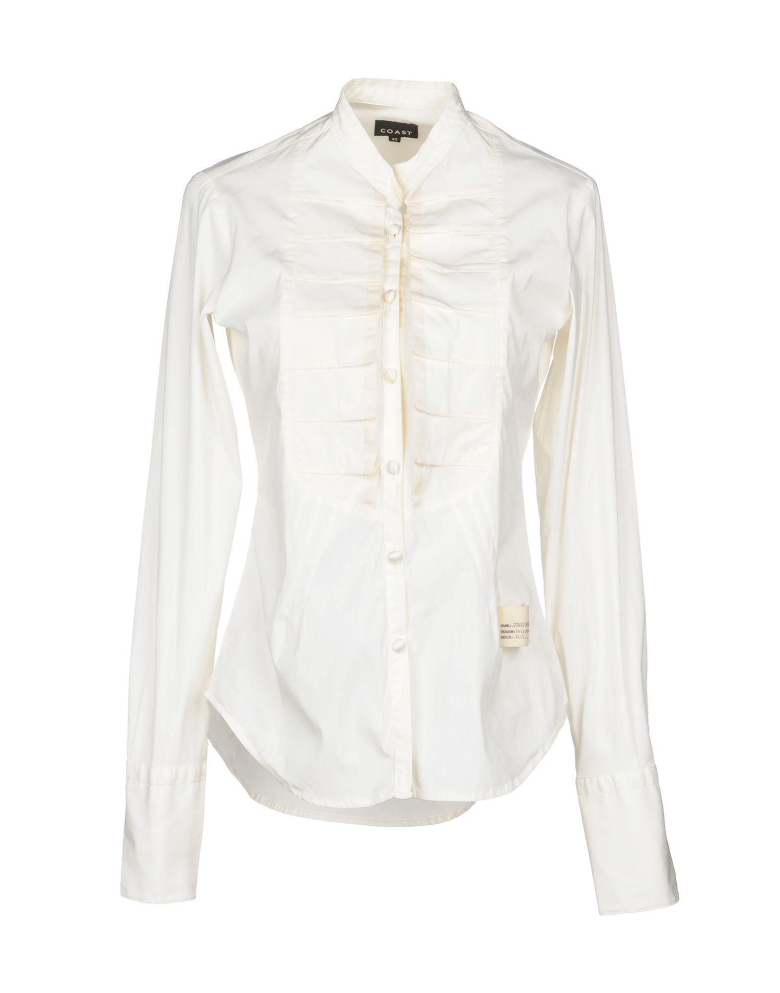 Blusas Para Luce Perfecta Tops Siempre Y Camisas Mujer Bella dvqPnw