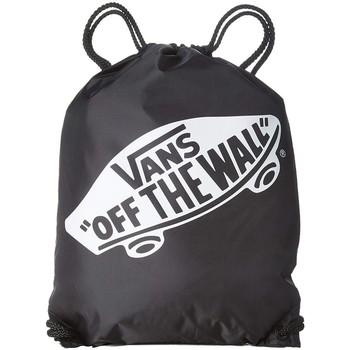 Mochila Sacca Para Nera Vans Vn000suf158 Mujer Benched OPZuTkiX