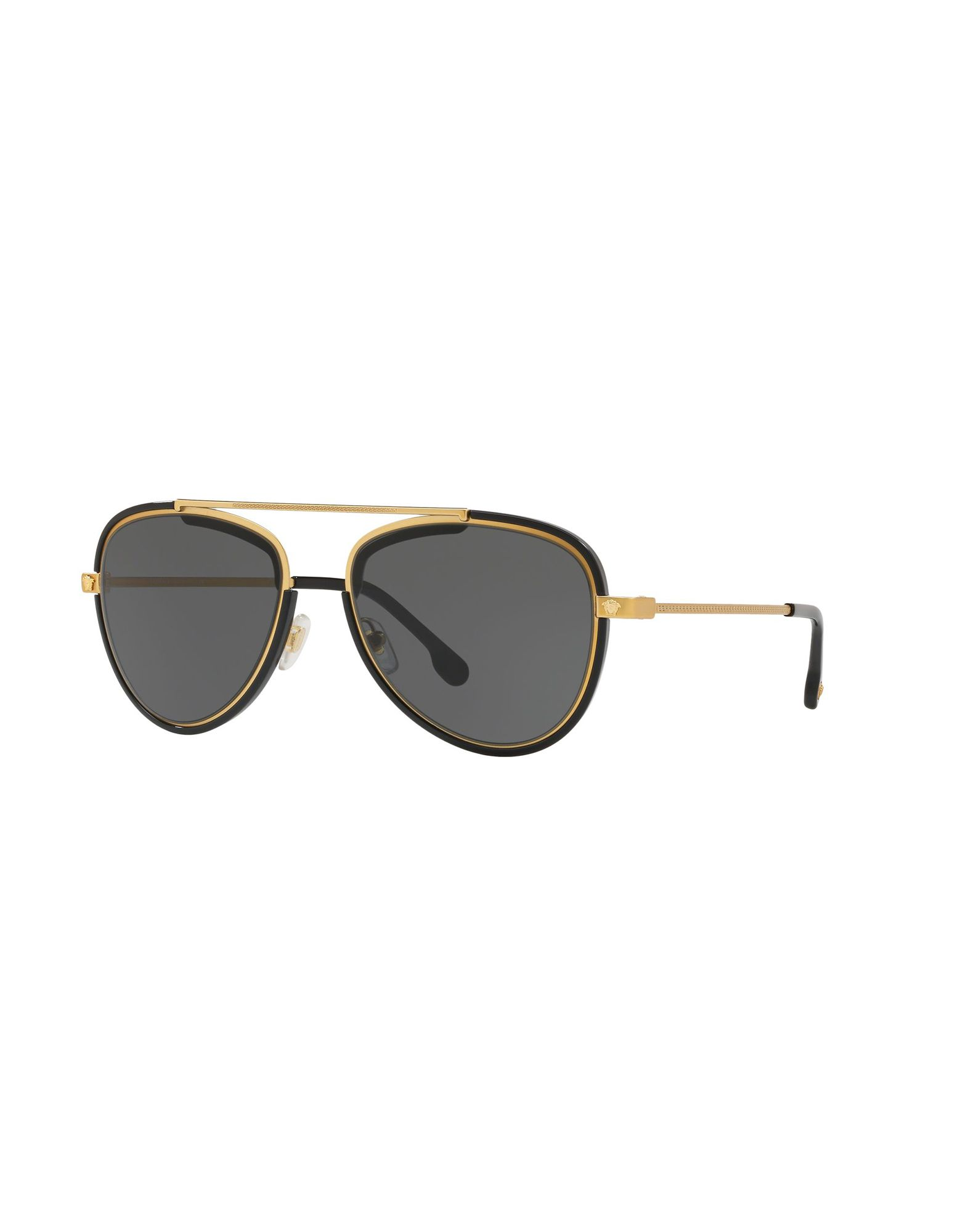 8b22a4c8e4 Gafas de sol - Accesorios | Buyviu.com