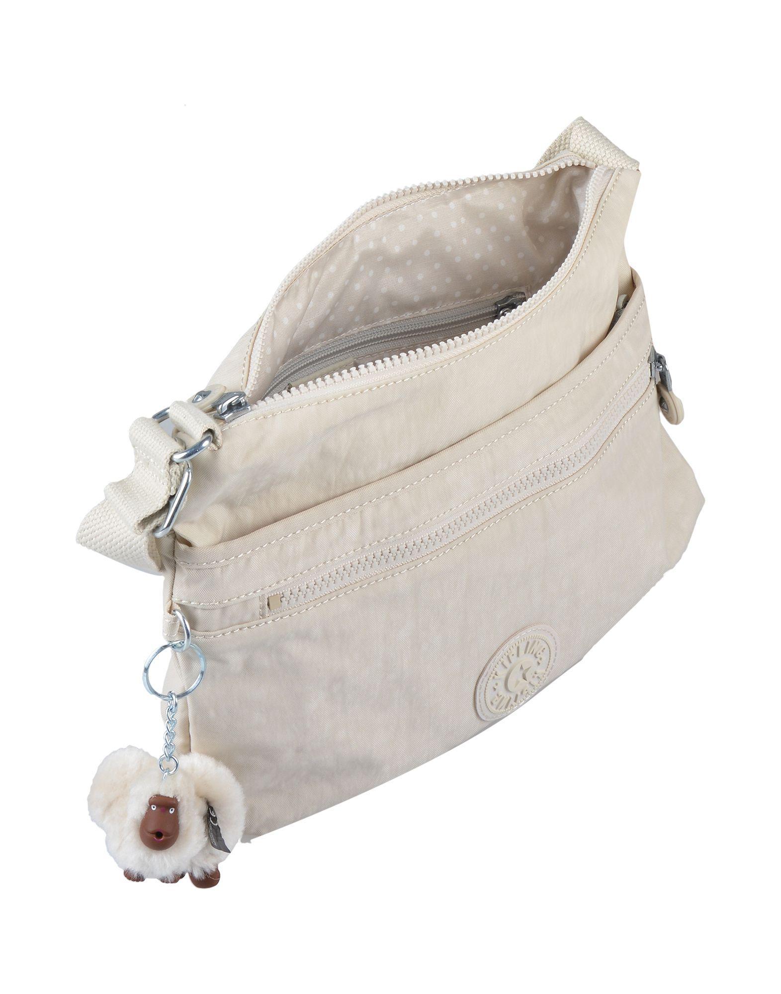 eb589f961 Bolso con bandolera mujer