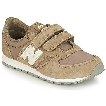 New Balance KV574 Rojo NAVY 50 euros | BaBy | Zapatos