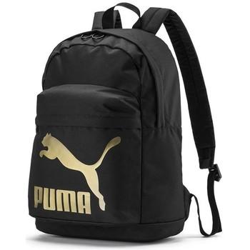 mochilas hombre puma