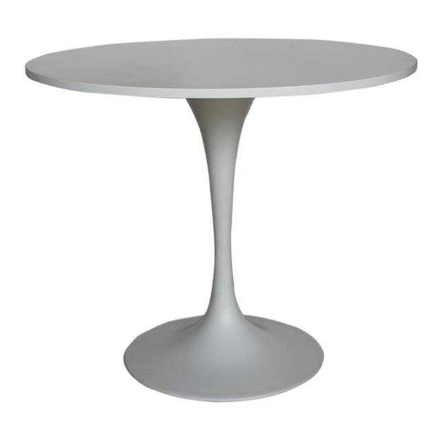Mesas de cocina - Mesas - Rebajas | Buyviu.com