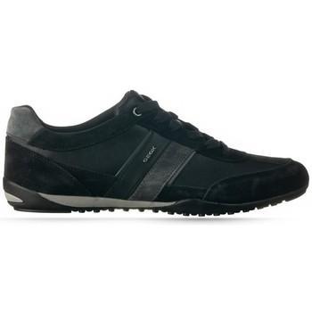 Zapatillas u wells c u52t5c 022me c9b4n black dk jeans