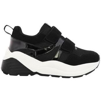 Comprar Chika10 Zapatillas Divinia 01 negro Tienda