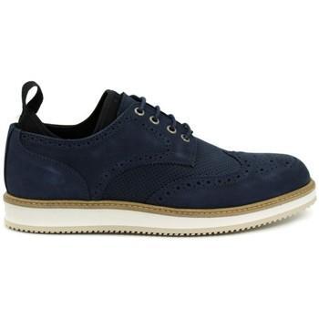 Zapatos Bajos Coronel Tapioca Para Hombre C05 44 80XZNwOnPk