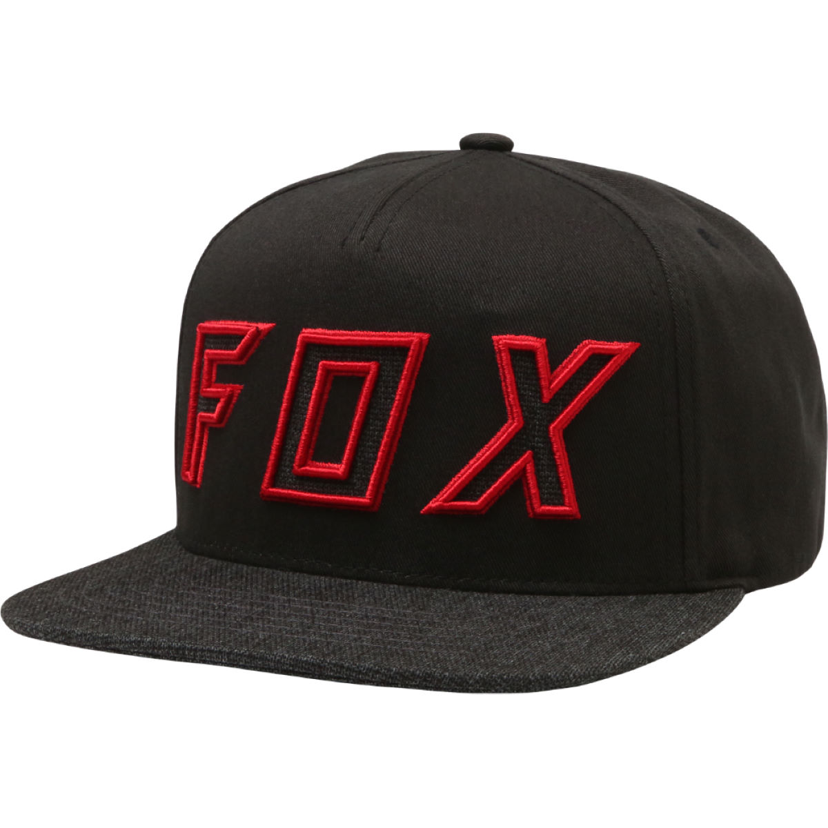 Possessed snapback hat - gorras 4aee77afa5a