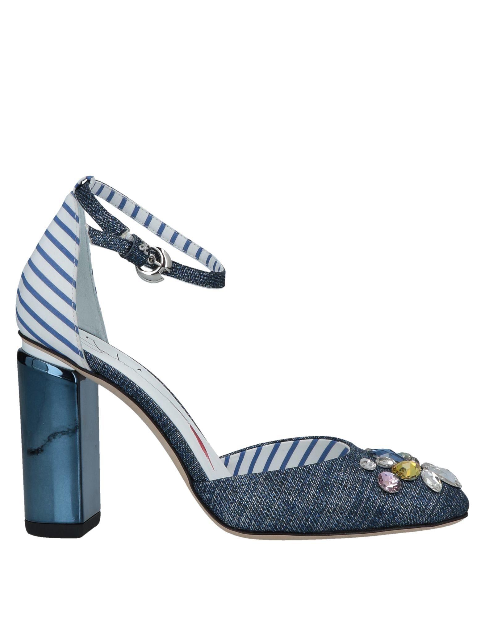 De Salón Fabi Zapatos Zapatos De De Mujer Fabi Mujer Zapatos Salón NyOmn0wv8
