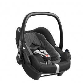 silla de auto bébé confort i size