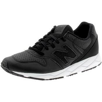 1c4e54a09e Zapatillas deporte zapatos deportivos mujer negro para mujer