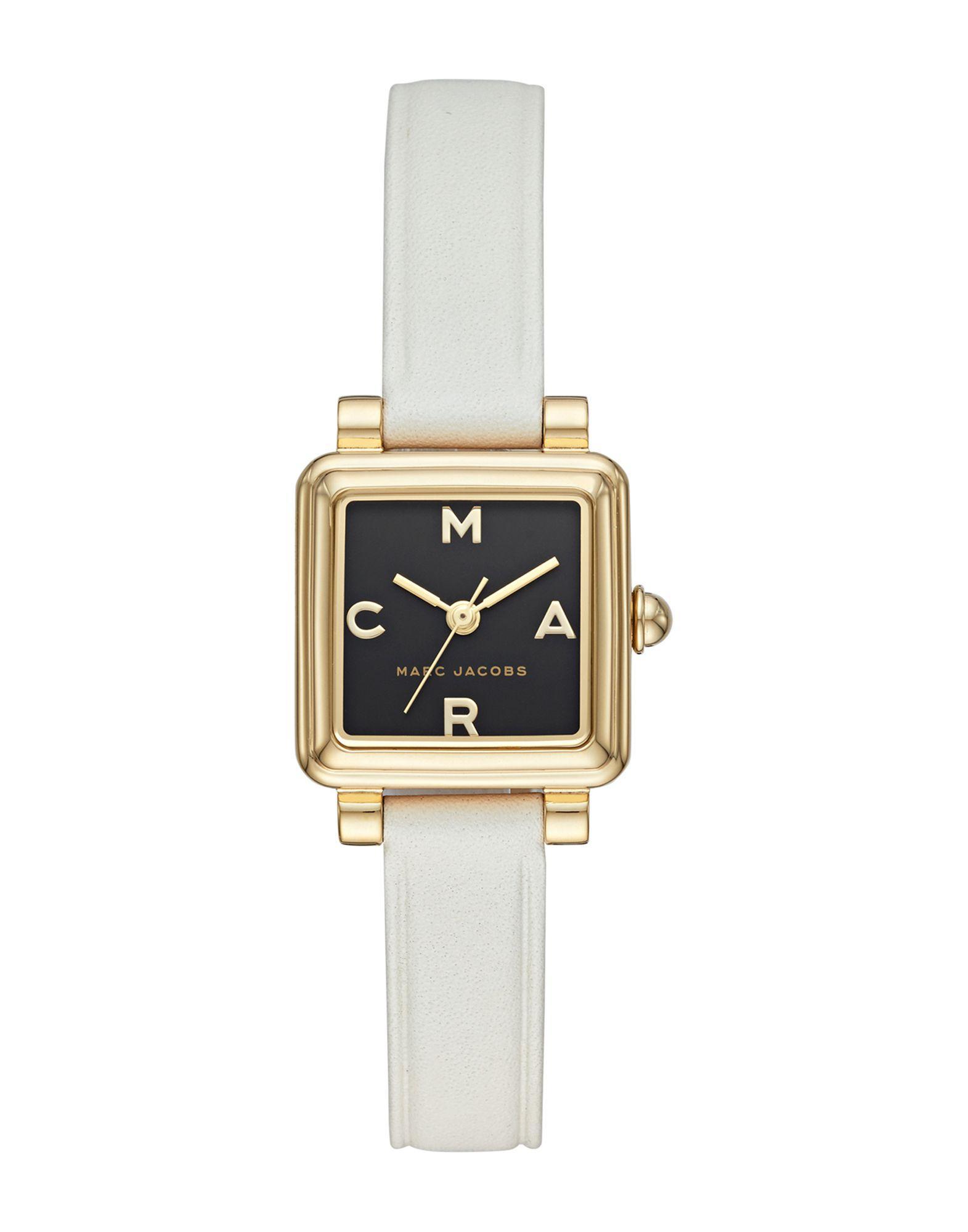 Reloj de pulsera mujer 57dd5b5c7f8a