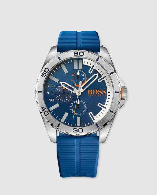 0308d5745e52 Reloj de hombre 1513291 berlin multifunción