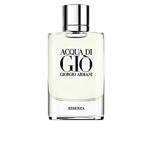 Acqua di giò essenza eau de parfum vaporizador 180 ml 1f60a951dfb